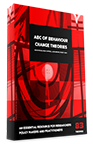 ABC of Behaviour Change Theories Book